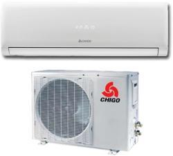 Chigo CS-51V3A-P169AE2R