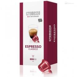 Cremesso Espresso Classico 16
