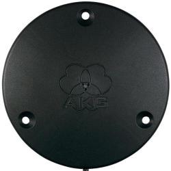 AKG CBL 99