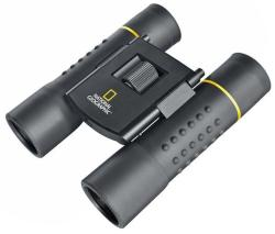 National Geographic Optus 10x25