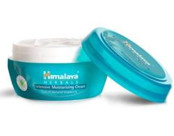 Himalaya Herbals Intensive Moisturizing Cream 150ml