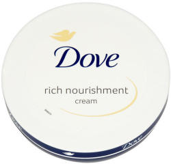 Dove Rich Nourishment Cream 150ml