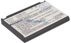Utángyártott Samsung Li-ion 1200 mAh AB653450CC