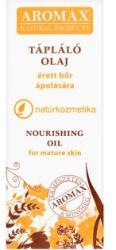 Aromax Nourishing Oil for Mature Skin 50ml