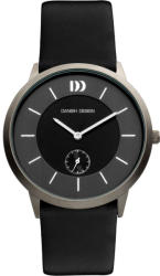 Danish Design IQ12Q958