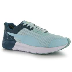 PUMA Pulse TX (Women)
