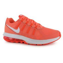 Nike Air Max Dynasty (Women)