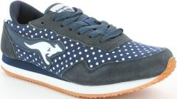 KangaROOS Invader (Women)