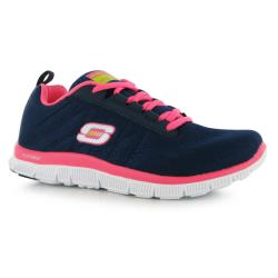Skechers Appeal Sweet Spots (Women)