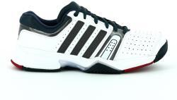 Adidas Match Classic (Man)