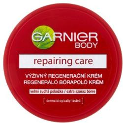 Garnier Body Repairing Care 50ml