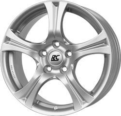 RC-Design RC14 KS CB65.1 5/108 16x7 ET32