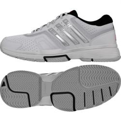 Adidas Barricade Court 2 (Women)