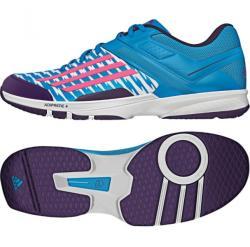 Adidas Counterblast 5 (Women)