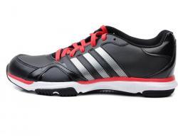 Adidas Essential Star (Women)