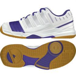 Adidas Court Stabil 11 (Women)