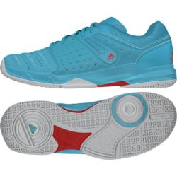 Adidas Court Stabil 12 (Women)