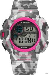 Diadora DI-025