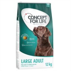 Concept for Life Large Adult 2x12kg
