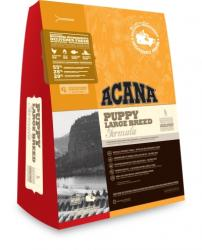 ACANA Puppy Large Breed 2x17kg