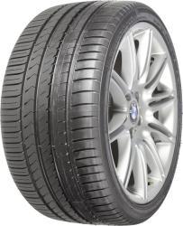Winrun R330 XL 235/55 R18 104V