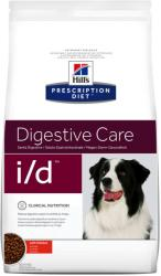Hill's PD Canine i/d Digestive Care 2x12kg