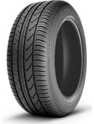 Nordexx NS9000 XL 225/40 R18 92Y