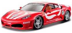 Bburago Ferrari F430 Fiorano 1:24