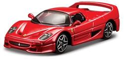 Bburago Ferrari F50 1:64