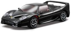 Bburago Ferrari F50 1:43
