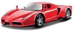 Bburago Race & Play - Ferrari Enzo 1:24
