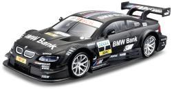 Bburago BMW M3 DTM (Bruno Spengler) 1:32