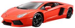 Bburago Street Tuners - Lamborghini Aventador 1:32