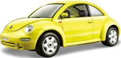 Bburago Bijoux Volkswagen New Beetle 1:24