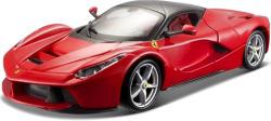 Bburago Ferrari LaFerrari 1:24
