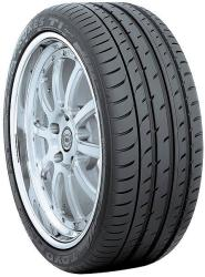 Toyo Proxes T1 Sport SUV 255/60 R18 112H