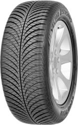 Goodyear Vector 4Seasons SUV Gen-2 215/65 R16 98H