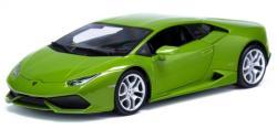 Bburago Lamborghini Huracán LP 610-4 1:18