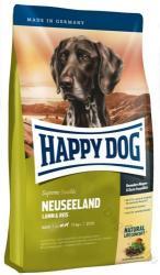Happy Dog Supreme Sensible Neuseeland 2 x 12,5kg