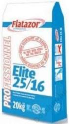 Flatazor Professionnel Elite 25/16 2x20kg