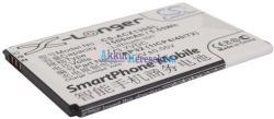 Compatible Acer Li-ion 1500 mAh VK365072AR
