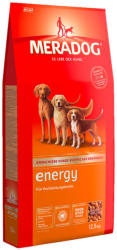 Mera High Premium Energy 2x12,5kg