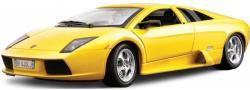 Bburago Lamborghini Murcielago 1:18