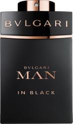 Bvlgari Man in Black EDP 150ml