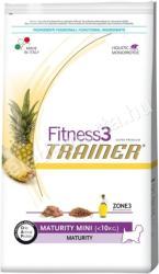 TRAINER Fitness 3 Maturity Mini 2kg