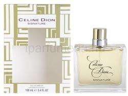 Celine Dion Signature EDP 100ml