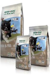 Bewi Dog Lamb & Rice 2x12,5kg