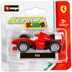 Bburago Ferrari Kids F10