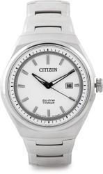 Citizen AW1251