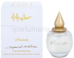 M. Micallef Ananda Special Edition EDP 100ml